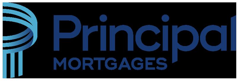 PrincipalMortgages-Logo-9c